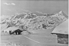 Skihütte_Margun_1928